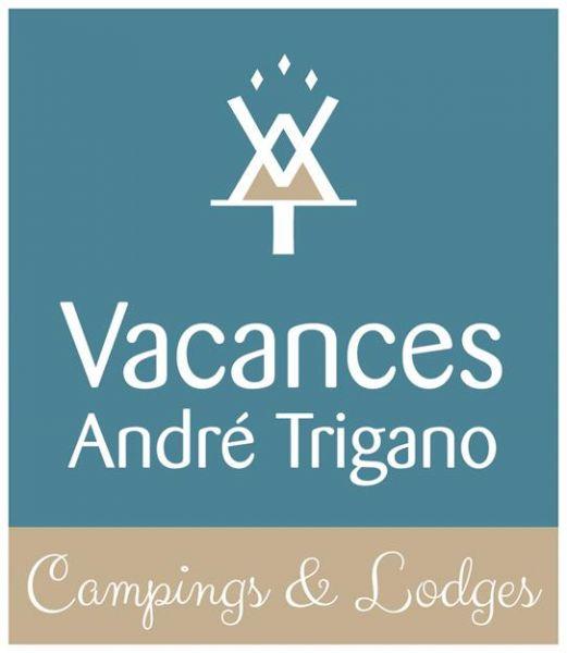 Vacances AndreTrigano Camping Le Lac des Sapins