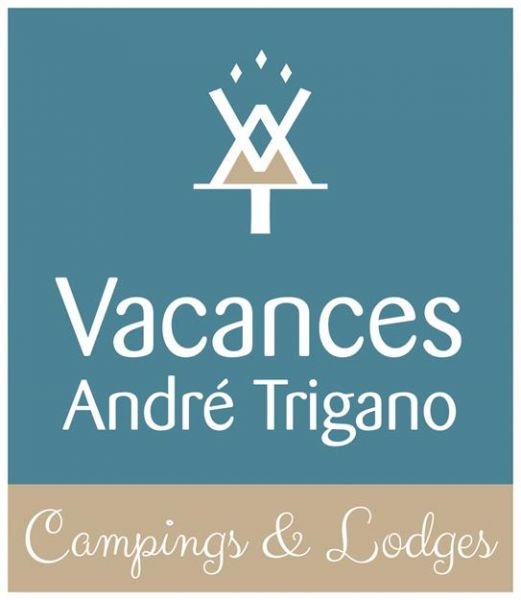 Vacances AndreTrigano Camping Le Clos du Lac