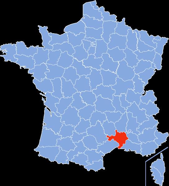 Gard (30)
