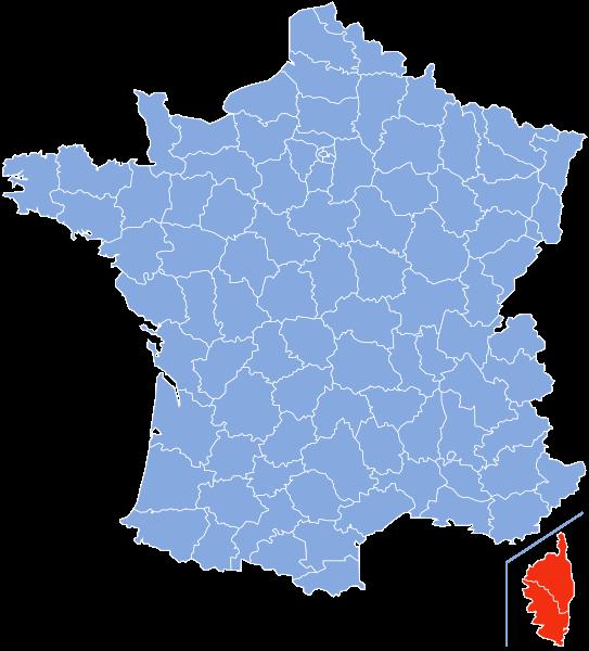 Corsica (20)