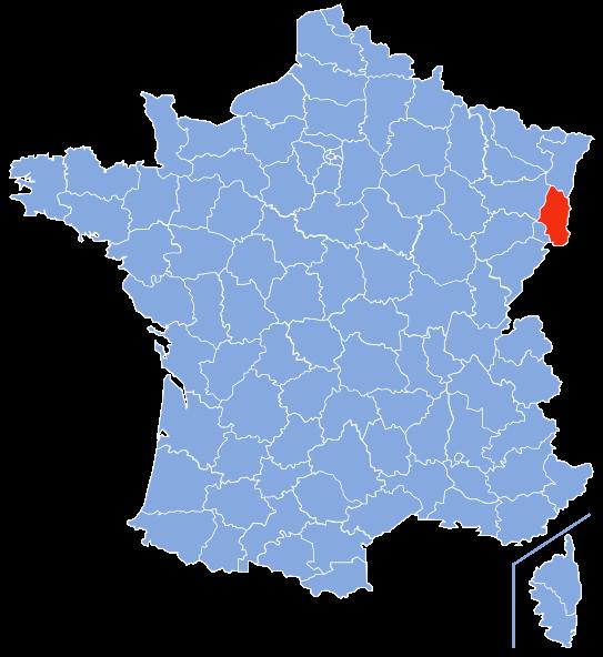Haut-Rhin (68)