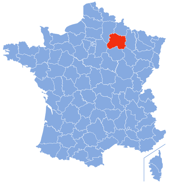Marne (51)
